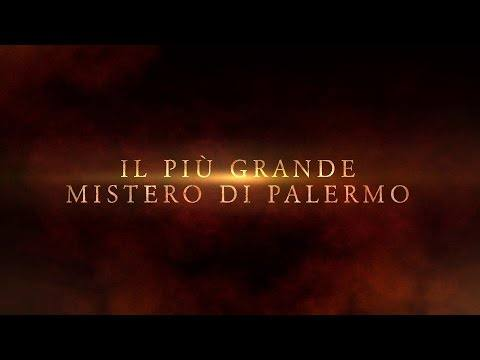Il Più Grande Mistero di Palermo (Official Video) (Full HD)