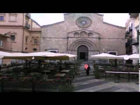 Appartamento in Vendita da Privato - via alessandro paternostro, 53 palermo 53, Palermo
