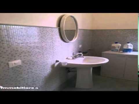 Appartamento in Vendita da Privato - via Camillo Camilliani 178, Palermo