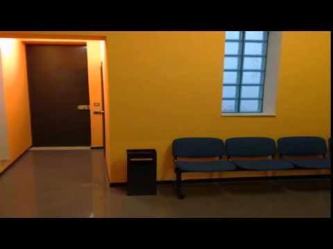 Appartamento in Vendita da Privato - Via Giovanni Pacini 46, Palermo