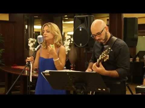Musica Matrimonio Palermo Eventi | Pop Song Duo
