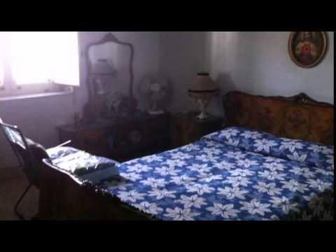 Appartamento in Vendita da Privato - via terrasanta 12, Palermo