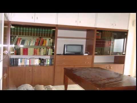 Appartamento in Vendita da Privato - Via belgio 2, Palermo