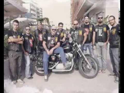 Mustangs Riders Palermo