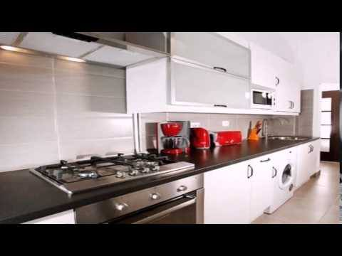Appartamento in Affitto da Privato - Via Gaetano Donizetti 18 50018, Palermo