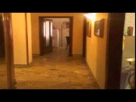 Appartamento in Vendita da Privato - via Monte Cuccio 19, Palermo