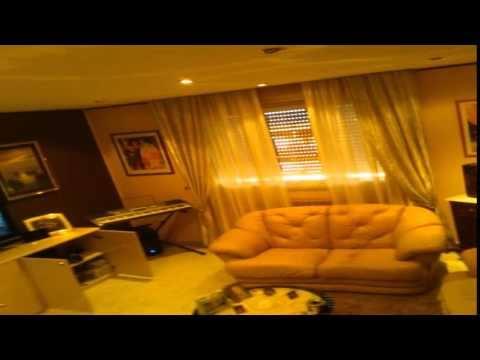 Appartamento in Vendita da Privato - via armando diaz (settecannoli) 3, Palermo