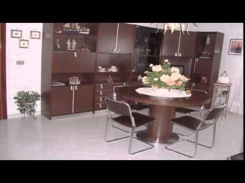 Appartamento in Vendita da Privato - via Berrettaro 10, Palermo