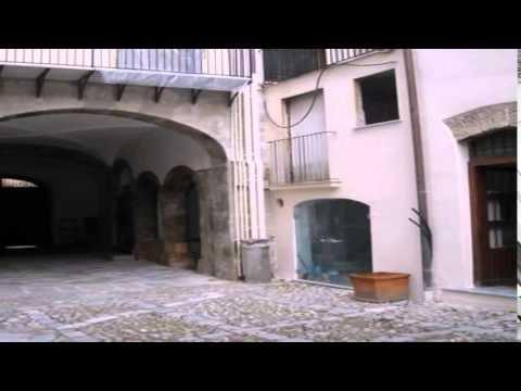 Laboratorio in Vendita da Privato - via Patania 54, Palermo