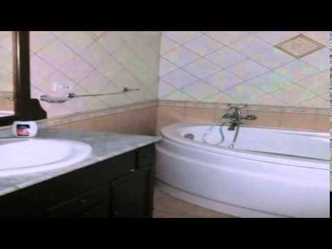 Appartamento in Vendita da Privato - via palermo 16, Ficarazzi