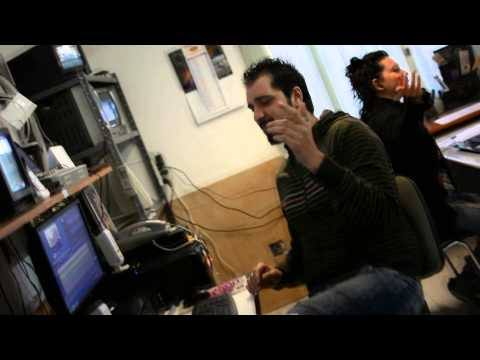 CANALE 8 - HAPPY (HD)