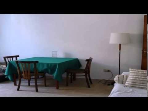 Palermo Addaura Appartavilla Giardino Vista Mare - lungomare cristoforo colombo 750, Palermo