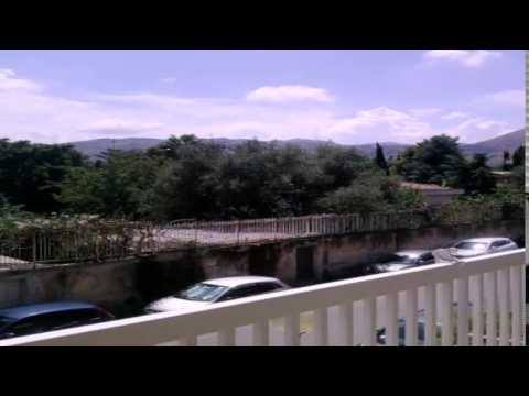 Appartamento in Vendita da Privato - via f. musotto 38, Palermo