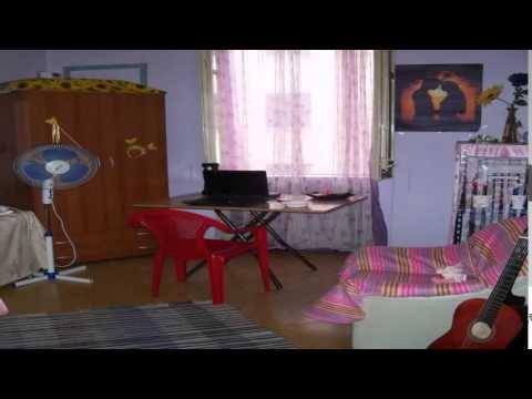 Appartamento in Affitto da Privato - filippo corazza 151, Palermo