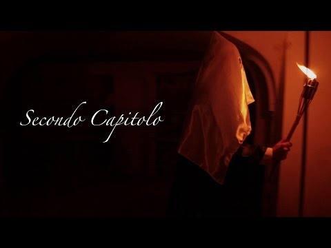 Il Più Grande Mistero di Palermo (2° capitolo) (Official Video) (Full HD)
