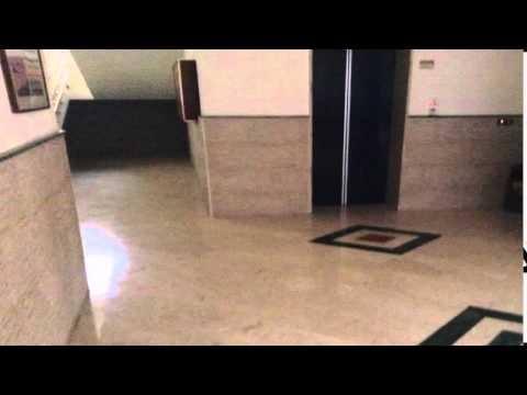 Appartamento in Vendita da Privato - Via Bennici 33, Palermo