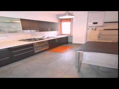 Appartamento in Affitto da Privato - Via Serradifalco 41, Palermo