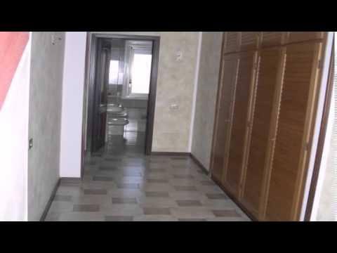 Appartamento in Vendita da Privato - Via Galletti 275, Palermo