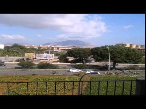 Appartamento in Affitto da Privato - via del visone 18, Palermo