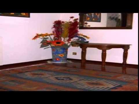 Appartamento in Vendita da Privato - Via Montepellegrino 108, Palermo