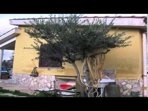 Rustico/Casale in Vendita da Privato - Zona Villagrazia di Palermo, contrada Ciraulo 29, Monreale