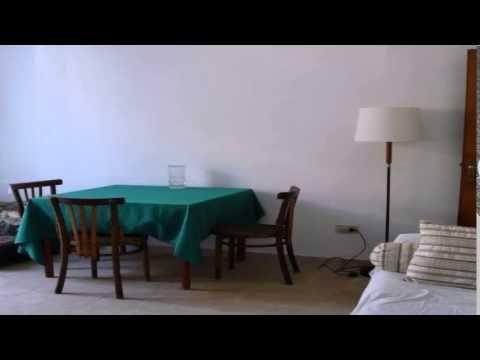 Appartamento in Affitto da Privato - lungomare cristoforo colombo 750, Palermo