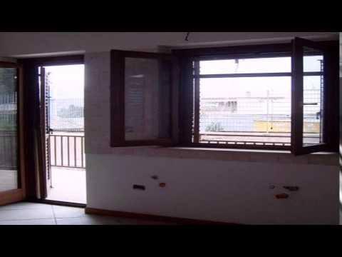 Appartamento in Vendita da Privato - via Tommaso Natale 120/A, Palermo