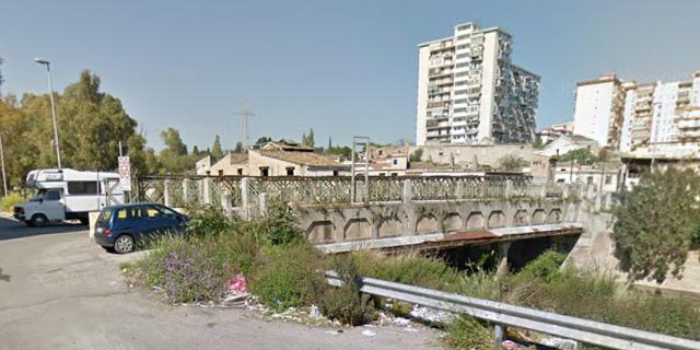 Ponte Bailey Guadagna