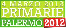 Elezioni primarie del centrosinistra 2012 a Palermo