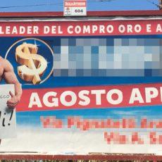 ce76196b55 Agosto « 2016 « Palermo blog – Rosalio