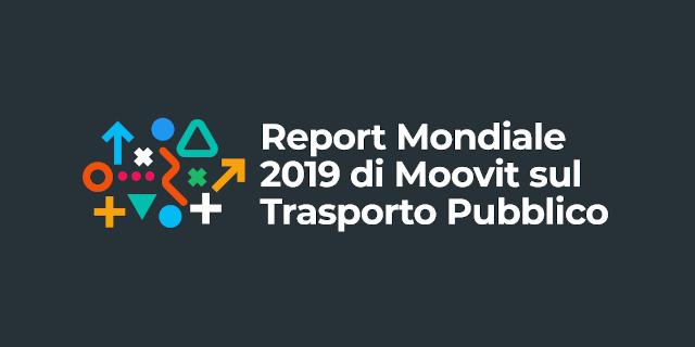 Palermo prima in Italia e terza al mondo per i tempi di attesa dei mezzi pubblici