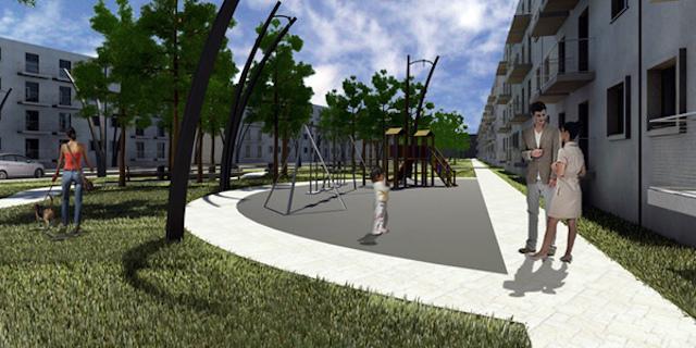Agenda urbana e rigenerazione urbana, più di 100 milioni per Palermo dalla Regione