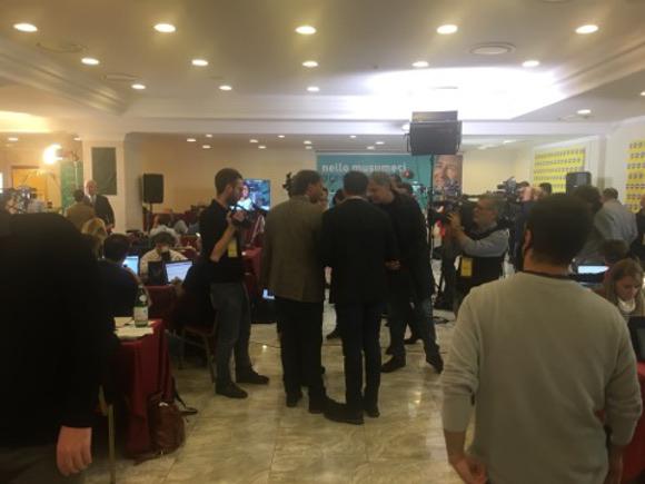 Comitato Musumeci Catania