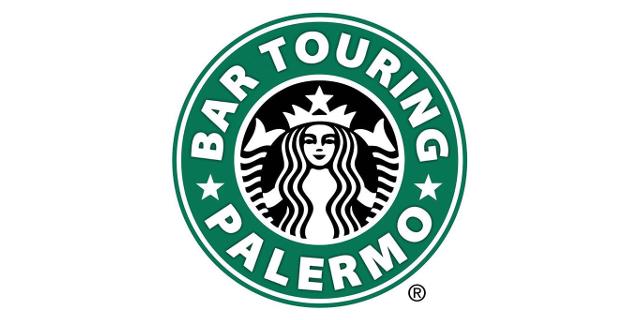 Bar Touring