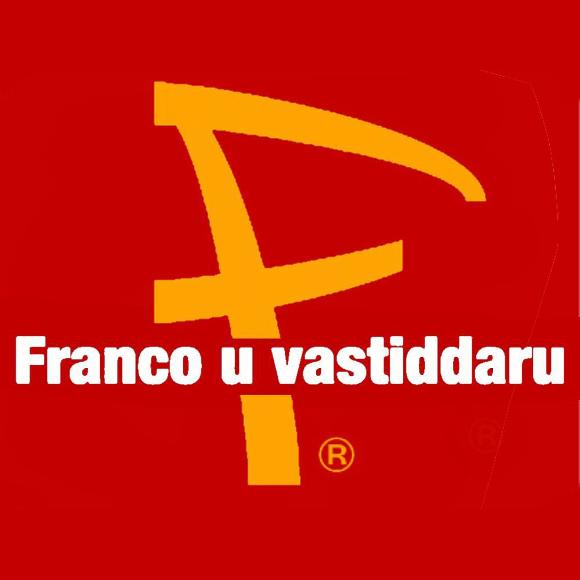 Franco 'u vastiddaru