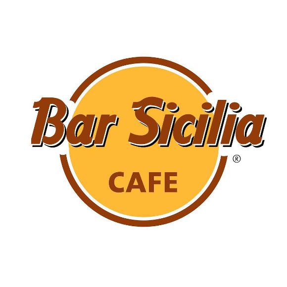 Bar Sicilia