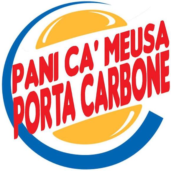 Porta Carbone