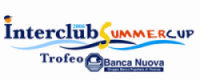 Interclub Summer Cup
