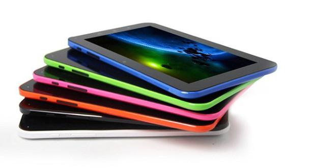 Arrivano i tablet per i consiglieri comunali, costeranno centomila euro
