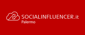 Social Influencer - Palermo