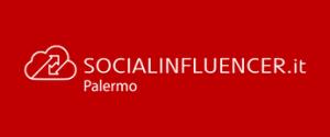 Social Influencer - Palermo