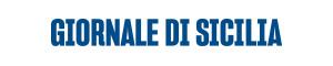 Giornale di Sicilia.it