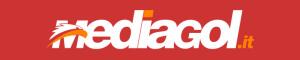 MediaGol.it