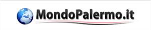 Mondo Palermo