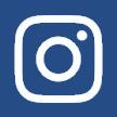 Rosalio su Instagram
