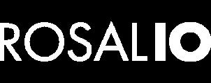 ROSALIO