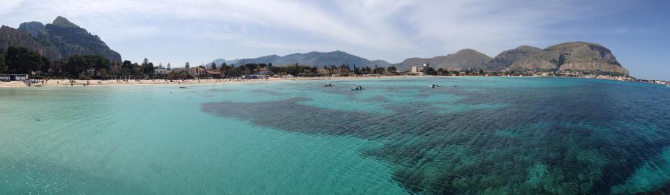 Tutti i post su #Palermo