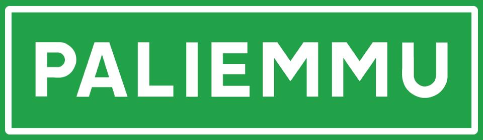 Tutti i post su ##Palermo