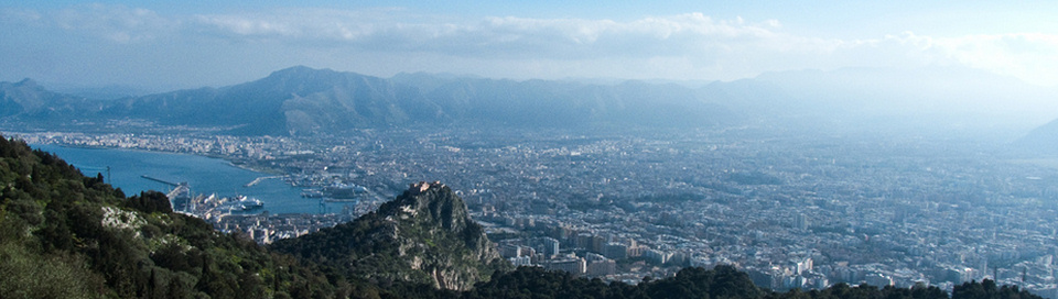Tutti i post su #Palermo (foto di Kismihok)