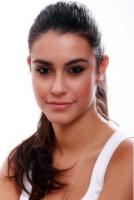 #TIMPersonalShopper: Simona